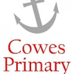 Cowes Primary School
