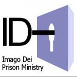 Imago Dei Prison Ministry