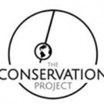 The Conservation Project