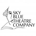 SkyBlueTheatre