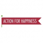 Action_for_Happiness