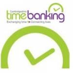 Cambridgeshire Timebanking
