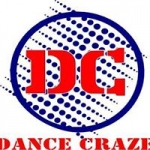 Dancecraze