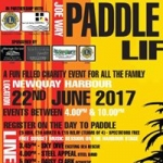 team-riders-paddle-for-life