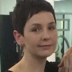 Clare Hales
