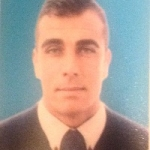 Andre Aguiar