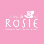 Friends of Rosie