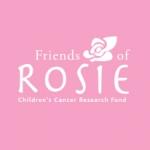 Friends of Rosie