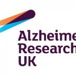 Alzheimer awareness Group