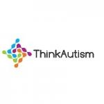 ThinkAutism