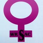 Women's Rape & Sexual Abuse Centre (Cornwall)