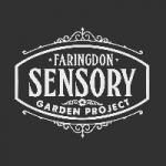 Faringdon Sensory Garden