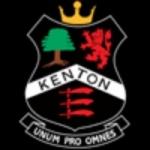 kentoncricketclub