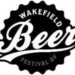 Wakefield Festival of Beer