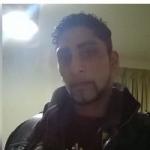 malik-asim-khan