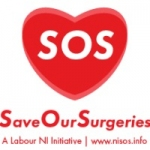 Save Our Surgery