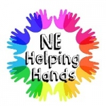 NE HELPING HANDS LTD