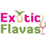 Exotic Flavas