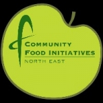 CFINE (Community Food Initiatives North east)