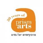 Prism Arts