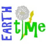 Laura and the Earthtime Team!