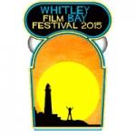 whitley-bay-film-festival-2016