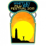 whitley-bay-film-festival-2016