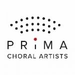 Prima Choral Artists