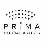 Prima Choral Artists