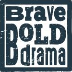BraveBoldDrama