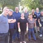 Friends of Rufford PTFA