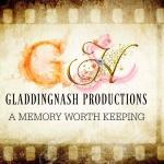 gladdingnash