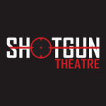 Shotgun Theatre
