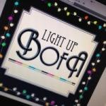 lightupbofa