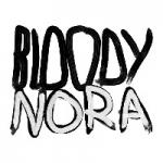 bloodynoratheatre