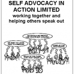 selfadvocacyinaction