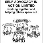 selfadvocacyinaction