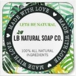 LBNaturalSoapCo.