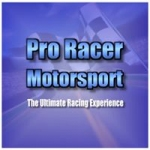 pro.racer.motorsports