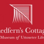 Redfern's Cottage