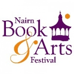 Nairn Book and Arts Festival profile