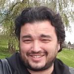 Ersah Kahraman