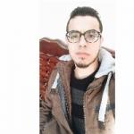 Saad Elghazwany