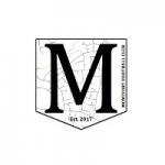 Montfort Football Club