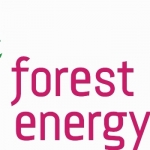 Forest Row Energy Co-op