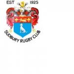 Sudbury Rugby Union Football Club