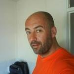 addam_talbott
