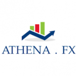 Athena fx