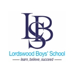 Lordswood Boys' School
