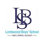 Lordswood Boys' School